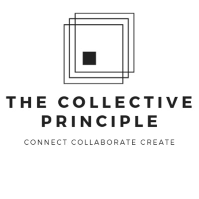 The Collective Principle
