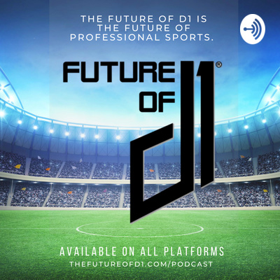 The Future of Division I ®