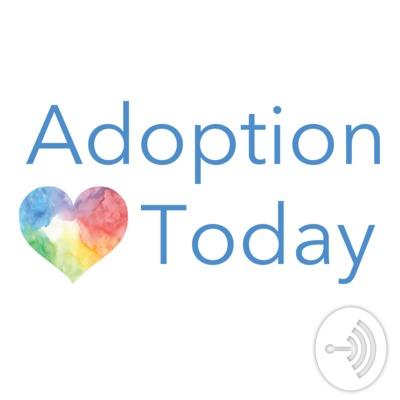 Adoption Today