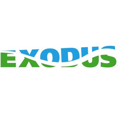 Exodus-Gemeinschaft
