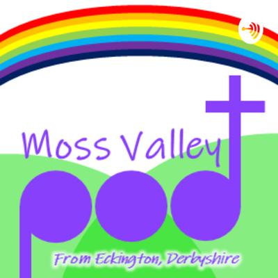 Moss Valley Pod