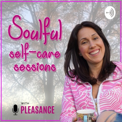 Soulful Self-Care Sessions