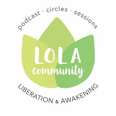 LOLA Community