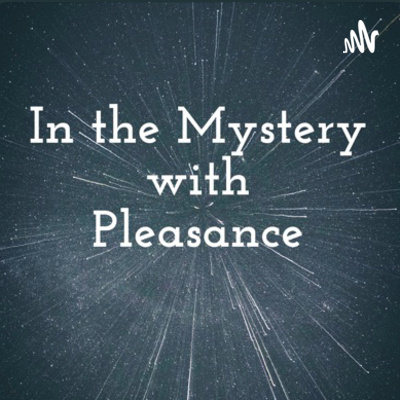 In the Mystery with Pleasance