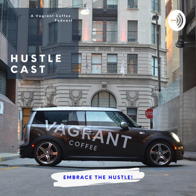 HustleCast