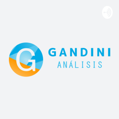 Gandini Análisis: Finanzas Y Economía