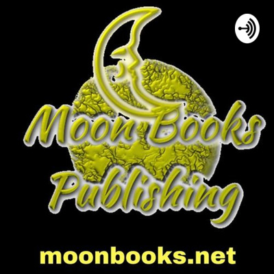 Moon Books Publishing