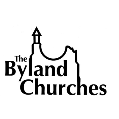 Worship with the Byland Churches