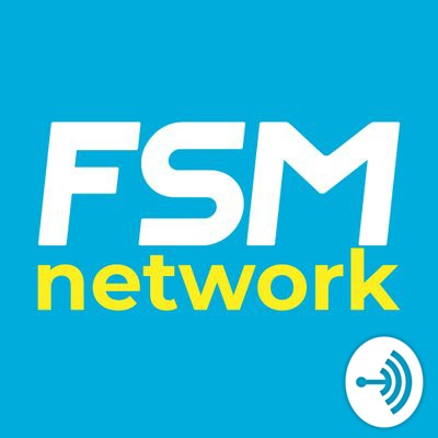 The Fantasy Sports Markets Podcast