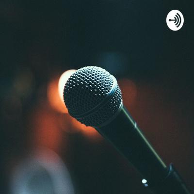 """""""un jour - un métier"""" le podcast où les enfants interrogent les pros sur leur métier !"""