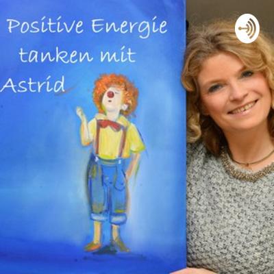 Hammer Lachschule - Positive Energie tanken