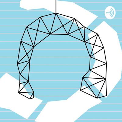 Divadlo Husa na provázku #prvzk.podcast