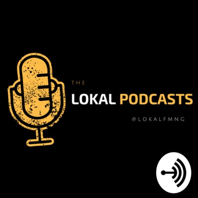 LokalPodcasts
