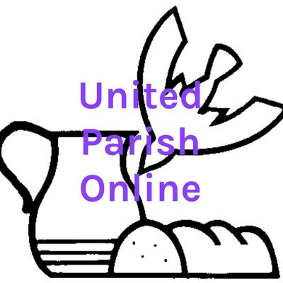 United Parish Online