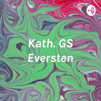 Kath. GS Eversten - Geschichtenzeit