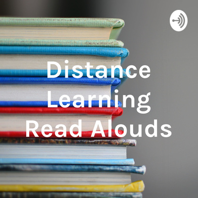 Distance Learning Read Alouds