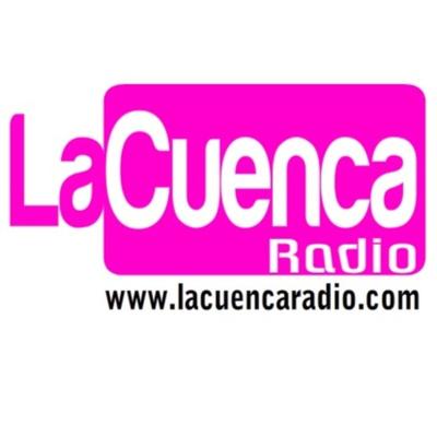 LaCuenca Radio