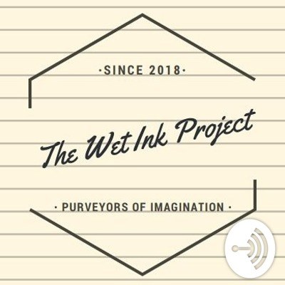 The Wet Ink Project