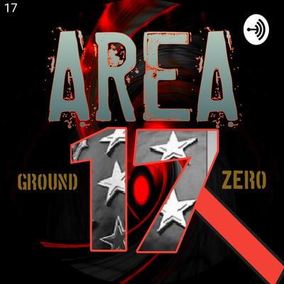 AREA 17 The News