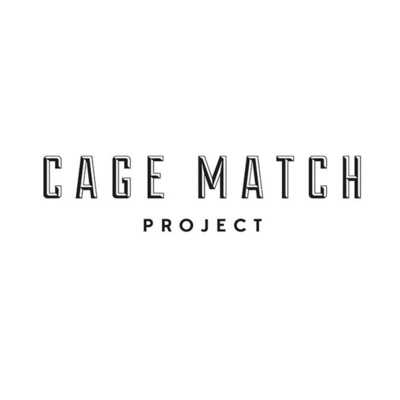 Cage Match Project Podcast