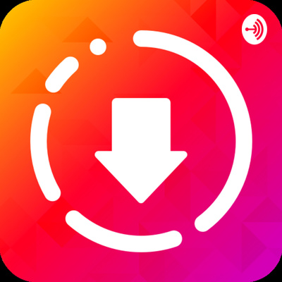 Wondering How To DOWNLOAD INSTAGRAM STORIES ? Read This!