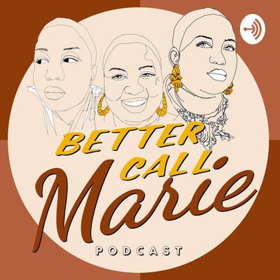 Better Call Marie