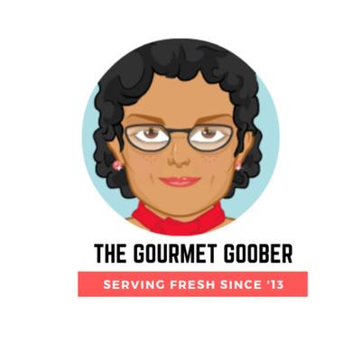 The Gourmet Goober