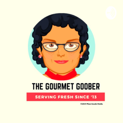 The Gourmet Goober