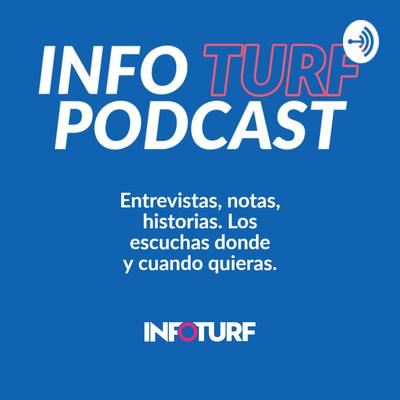 InfoTurf Podcast