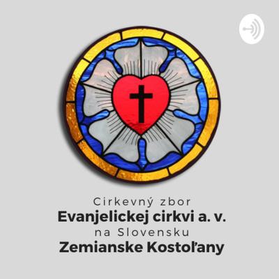 Evanjelici v okrese Prievidza / ECAV Zemianske Kostoľany