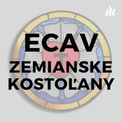 ECAV Zemianske Kostoľany