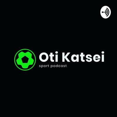 Oti Katsei