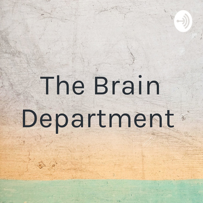 The Brain Department