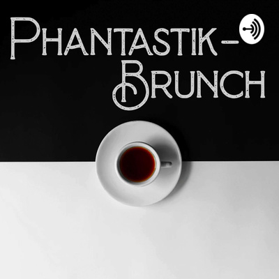 Der Phantastik-Brunch