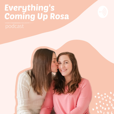Everything's Coming Up Rosa