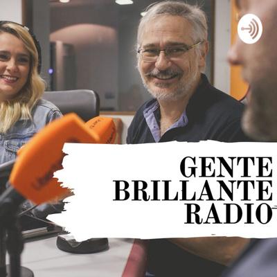 Gente Brillante Podcast