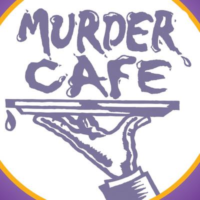 Murder Cafe