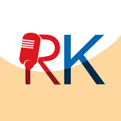 Radio Koinonia