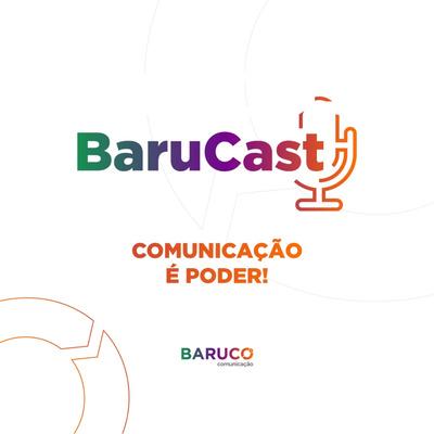 Barucast