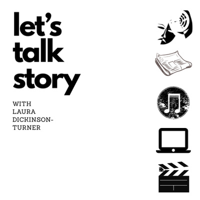 Let's Talk Story with LDT