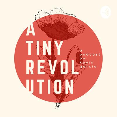 A Tiny Revolution