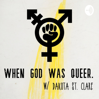 When God Was Queer