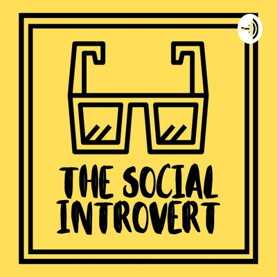 The Social Introvert