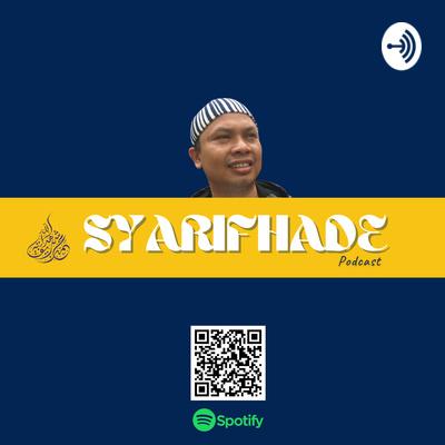 Syarifhade
