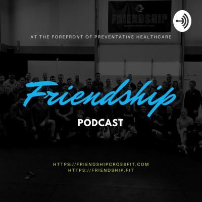 Friendship Fitness