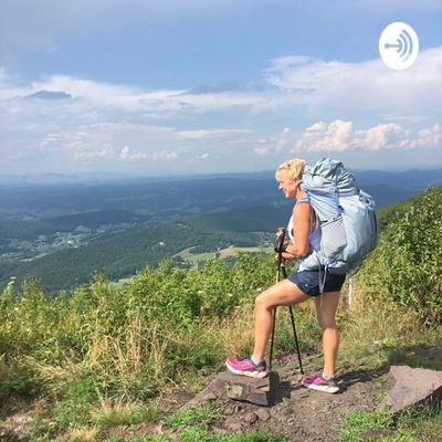 Health and Wellness on the Run