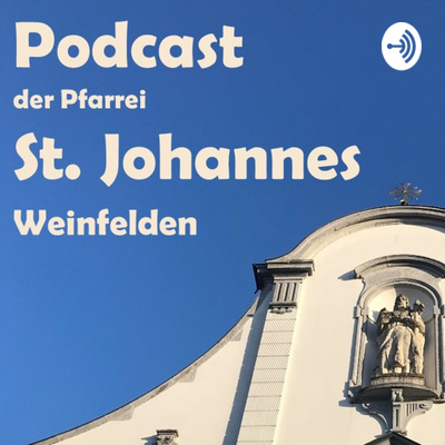St. Johannes Podcast