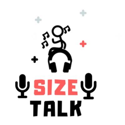 SizeTalk