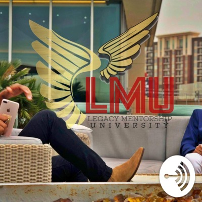 Biztainment with LMU