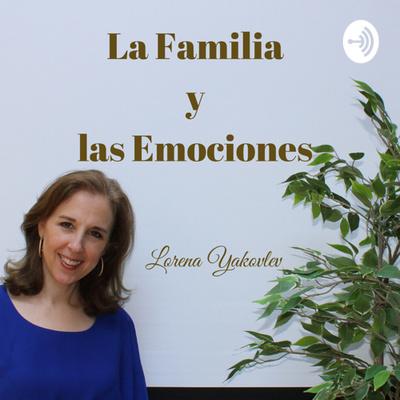 Familia y Emociones